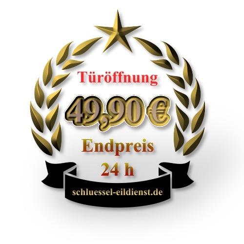 Preise Aufbau Logo Schluesseldienst-os