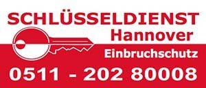 Schlüsseldienst-Hannover Preise