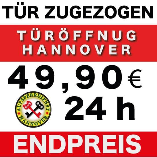 Schlüsseldienst Hannover Brink Hafen