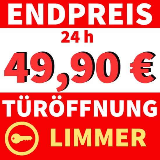 Schlüsseldienst Hannover Limmer Limmer